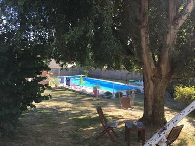 piscine-meublé-barbier-85570-l-hermenault-2