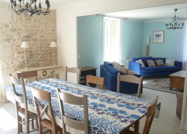 meublé-doust-les-roches-85370-le-langon-2