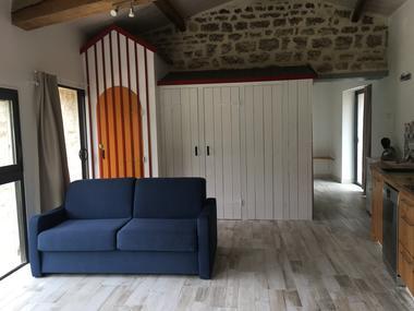 meublé-fontenay-le-comte-oléron-85200-2