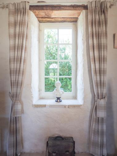 meuble-gite-orangerie-85410-saint-laurent-de-la-salle-5
