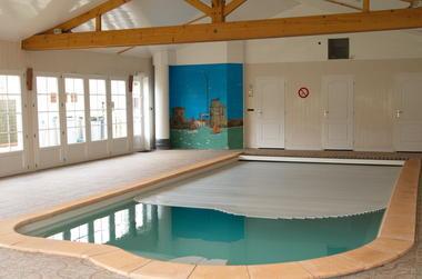 meublé-gite-de-la-cure-4-paris-saint-martin-des-fontaines-85570-1