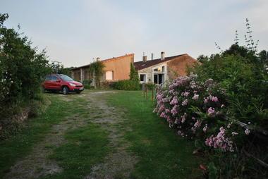 meublé-gite-le-pas-d-ane-saint-michel-le-cloucq-85200-8