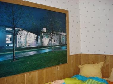 meublé-gué-braud-fontenay-le-comte-85200- (4)