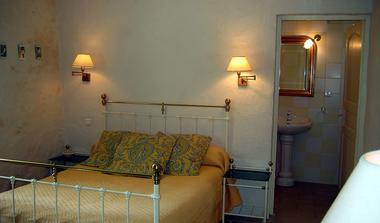 meublé-l'orangerie-de-larocque-latour-85410-saint-laurent-de-la-salle-5