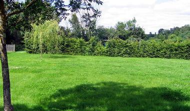 meublé-l'orangerie-de-larocque-latour-85410-saint-laurent-de-la-salle-8
