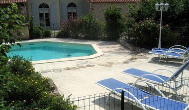 meublé-l'orangerie-de-larocque-latour-85410-saint-laurent-de-la-salle-2