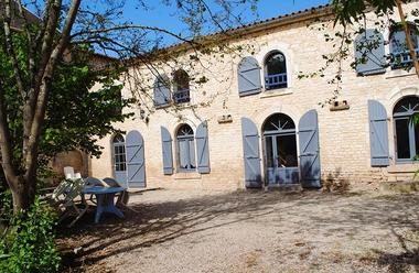 meublé-la-charmille-hurteau-85370-mouzeuil-saint-martin-1