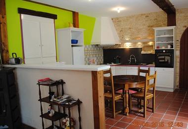 meublé-la-charmille-hurteau-85370-mouzeuil-saint-martin-4