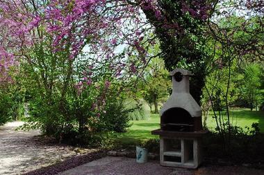 meublé-la-charmille-hurteau-85370-mouzeuil-saint-martin-5