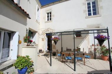 meuble-la-jolie-maison-85370-le-langon--4-