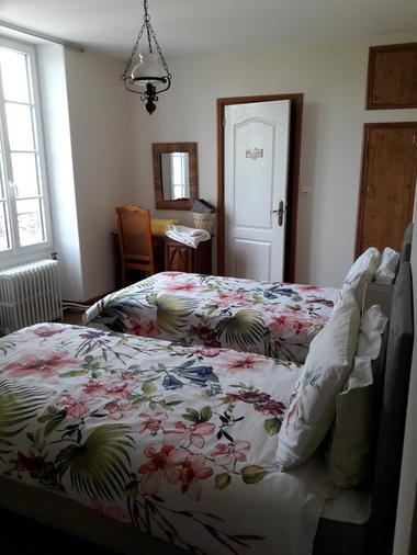 meuble-la-jolie-maison-85370-le-langon--8-
