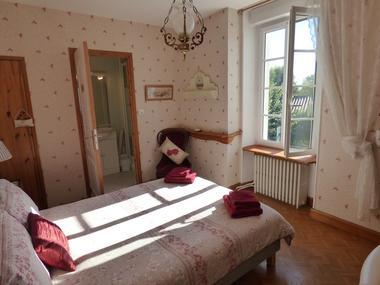 meuble-la-jolie-maison-85370-le-langon--1-