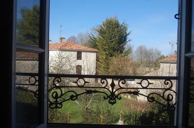 meuble-la-jolie-maison-85370-le-langon--10-