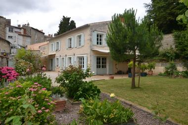 meublé-la-maison-de-capucine-85200-fontenay-le-comte-1