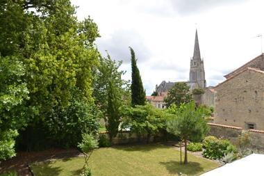 meublé-la-maison-de-capucine-85200-fontenay-le-comte-10