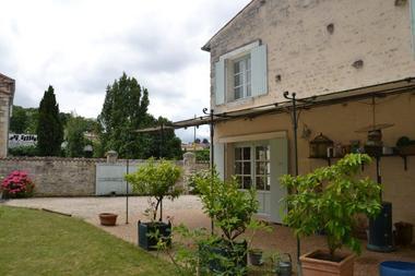 meublé-la-maison-de-capucine-85200-fontenay-le-comte-11