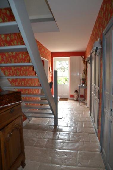 meublé-la-maison-de-capucine-85200-fontenay-le-comte-12