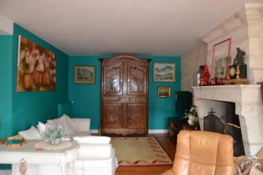 meublé-la-maison-de-capucine-85200-fontenay-le-comte-5