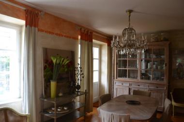 meublé-la-maison-de-capucine-85200-fontenay-le-comte-6
