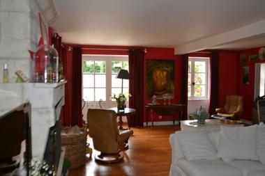 meublé-la-maison-de-capucine-85200-fontenay-le-comte-8