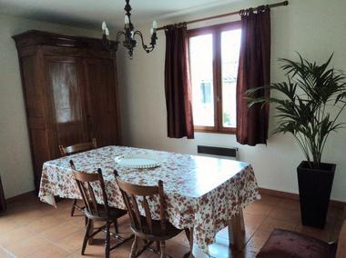 meublé-le-vieux-chêne-saint-valérien-85570-5