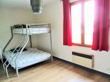 meublé-le-vieux-chêne-saint-valérien-85570-10