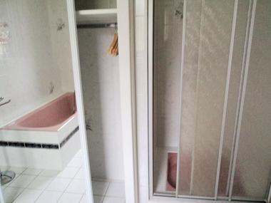 meublé-le-vieux-chêne-saint-valérien-85570-12