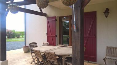 meublé-le-vieux-chêne-saint-valérien-85570-13
