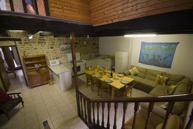 meublé-le-chene-goverd-saint-valérien-85570-2
