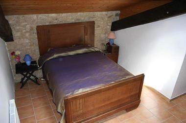 meublé-le-chene-goverd-saint-valérien-85570-5