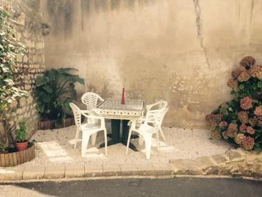 meublé-le-rocking-chair-fontenay-le-comte-85-hlo-6