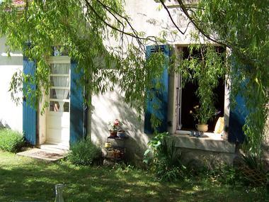 meublé-les-hirondelles-reece-85570-saint-martin-des-fontaines-1