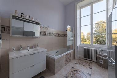 meublé-maison-de-maitre-de-perier-85200-fontenay-le-comte-14