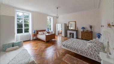 meublé-maison-de-maitre-de-perier-85200-fontenay-le-comte-3