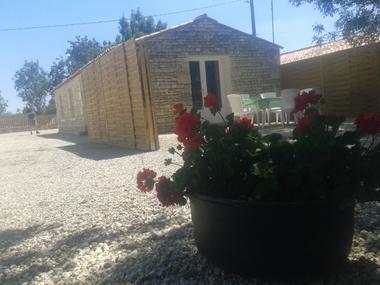 meublé-marathe-le-poiré-sur-velluire-85770-2