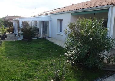 meublé-mme-ligot-fontenay-le-comte-85200-6