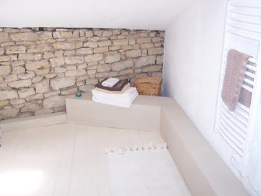 meublé-pomme-d-amour-reece-85570-saint-martin-des-fontaines-7