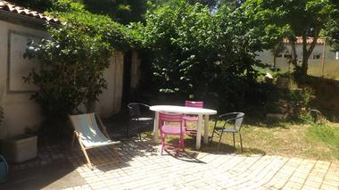 meublé-rambeaud-85200-fontenay-le-comte-6