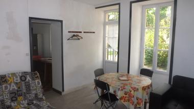meublé-rambeaud-85200-fontenay-le-comte-1-