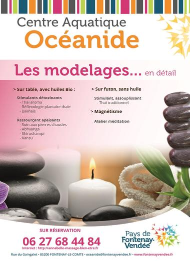 modelage annabelle affiche A4 modelage_Page_2