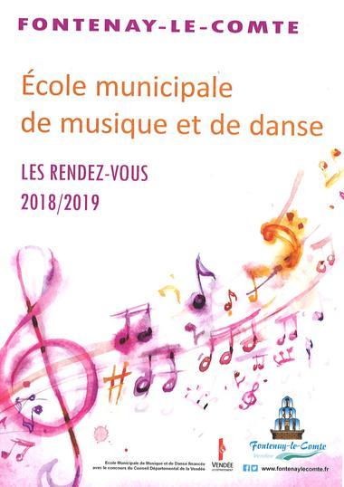 moments-musicaux-2018-2019-emmd-fontenay-le-comte-85200
