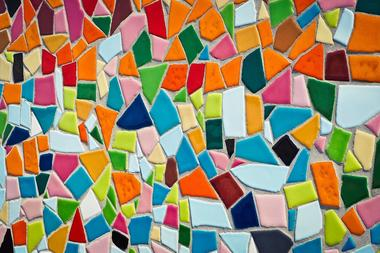 mosaic-3394375_960_720
