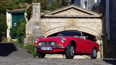 norbert-classic-rent-location-de-voiture-de-collection-cabriolet-fontenay-le-comte-85200-2-2