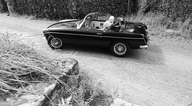 norbert-classic-rent-location-de-voiture-de-collection-cabriolet-fontenay-le-comte-85200-4-2