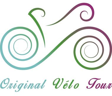 original-velo-tour-85200-2017-7