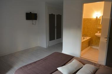 auberge-de-la-foret-chambre-d-hotes-mervent-85200-3