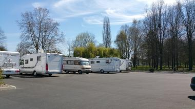 aire-camping-car-fontenay-le-comte-85-accam-2