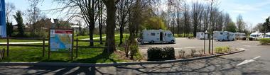 aire-camping-car-fontenay-le-comte-85-accam-3