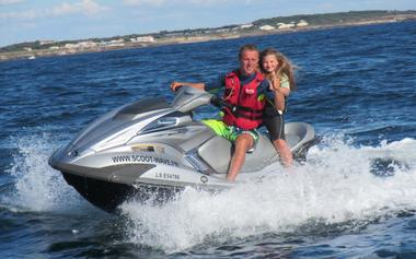 bapteme-jet-ski-scoot-wave_1