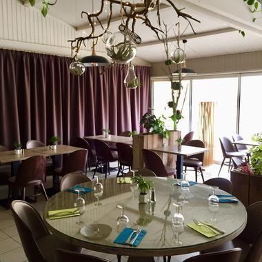 bar-restaurant-chill-out-mervent-85200-02